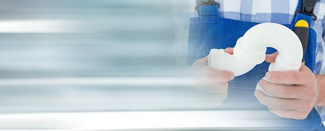 Toilets Taps and Maintenance Plumber