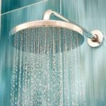 Is your water heater on the way out!